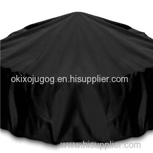 Fire Pit Covers Product Product Product