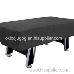 Game Table Cover Product Product Product