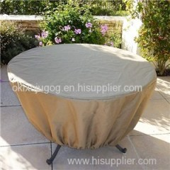 Round Table Cover Product Product Product