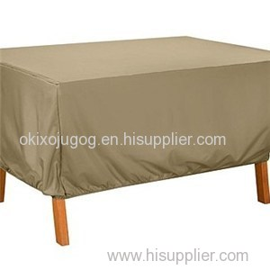 Rectangle Table Cover Product Product Product