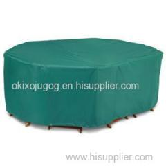 Oval Table Cover Product Product Product