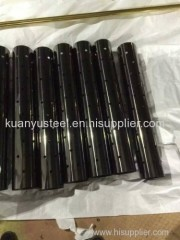Stainless steel colored pipes price 316 grade use in decorative