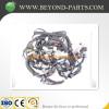 Komatsu PC 200-7 PC 220-7 Excavator wiring harness 20Y-06-71512 cables
