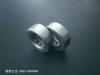 Hinge bearing Stamping bearing