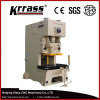 J23 Series Mechanical Punching Machine for cold stamping process
