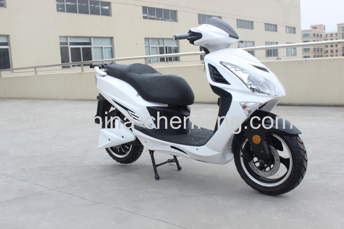 1000w Ava Aguila Electric Scooter Manufacturers And