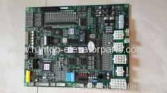 Sigma elevator parts PCB SMCB-3000Ci for Sigma elevator