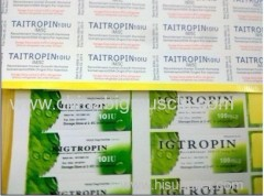 Igtropin 100mcg HGH Human Growth Hormone Bodybuilding somatropin