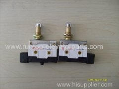 Sigma elevator parts switch Z-15GQ22
