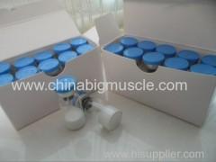 HGH 4iu HGH Human Growth Hormone Bodybuilding somatropin