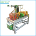 Credit Ocean is started in 2004 Bais tape/thick-thin tape high speed braiding machines