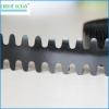 handbag lace acetate cellulose film