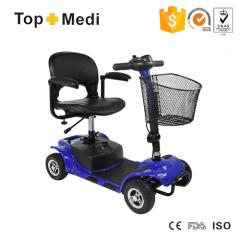 Topmedi New Electric Scooter TEW031