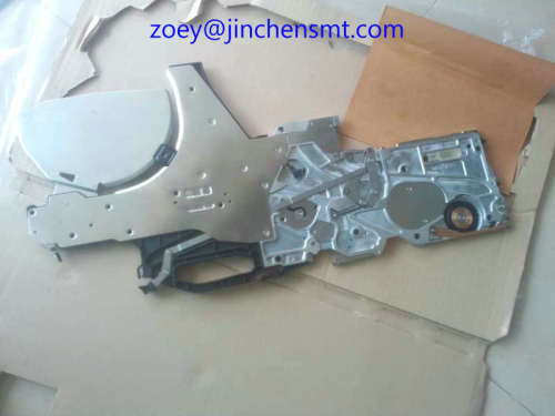 Samsung SM471/SM481/SM482 machine feeder SME Electric 8mm Feeder