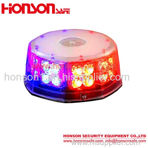 Hotsale waterproof warning led beacon light signal beacons