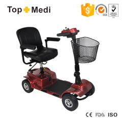 Topmedi New Electric Scooter TEW033