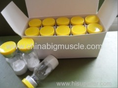 MT-I/II HGH Human Growth Hormone Bodybuilding somatropin