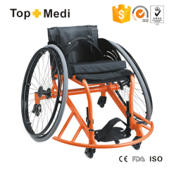 Baketball Sport Wheelchair TLS779LQ-36