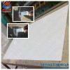 high quality 10-300mm uhmwpe 12mm polycarbonate sheet HDPE Sheet