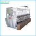 20 head Cord Knitting Machine