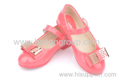 Size Avilable Shoes For Girl