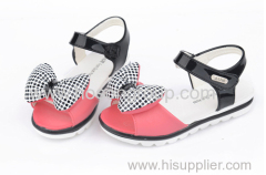 Comfortable Sandals for Girls