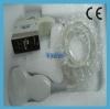 Mindray 35C50EA Abdominal ultrasound probe