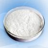 Vitamin D3 medical raw materials