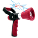 Heavy Duty Metal Fire Water Spray Gun