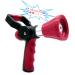 Metal Big Water Flow Car Wash Spray Nozzle