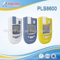 hot sale Handheld Intelligent Tester price