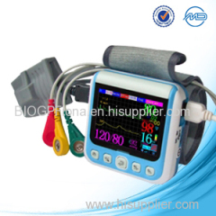 patient monitor from china
