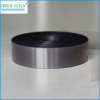 shoeslace acetate cellulose film