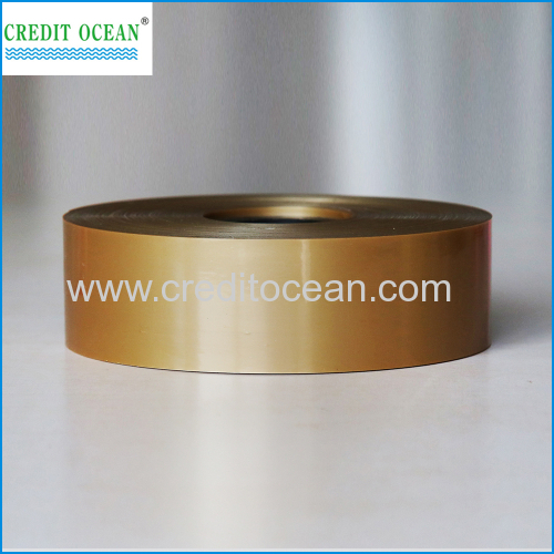 Color Acetate cellulose film