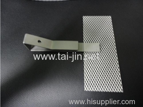 Platinum Ti Anodes from China Manufacturer
