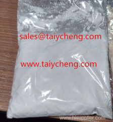 High quality FUB AMB powder