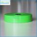 Colored shoelace acetate film