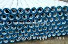 DN125 5'' Double Wall Concrete Delivery Pipes For Putzmeister / Schwing Pump Car