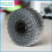 Handbag lace Acetate tipping film