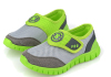 Comfortable Children Sports Shoes
