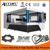 Pipe Fiber Laser Cutting Machine Price