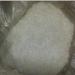 レゾルシノールCAS 108-46-3 3 - ヒドロキシフェノールnakotggのpelagolrsのM -ベンゼン