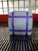 2016 Hot Selling Lepidolite FIBC Jumbo Bag