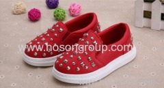 New Style Children Shoes
