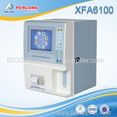 Perlong Medical hematology auto analyzer