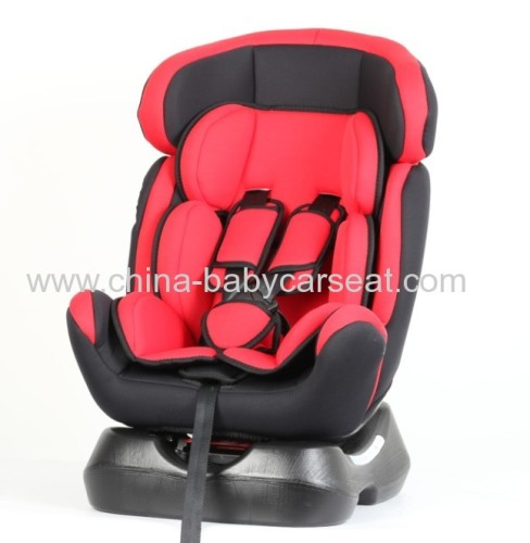 BABY CAR SEAT hot sale child car seat/baby seat with ECE R44/04 ...