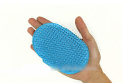 Massage Shower Pet Hair Brush