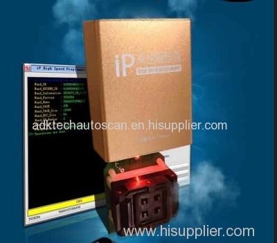 IP BOX V2 iP high speed programmer IPBOX 2 for iPhone / iPad