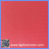 Polyester Dryer Screen Mesh