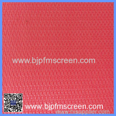 High quality polyester dryer fabric belts